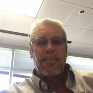 Brett Marshall from SonicSEO.com