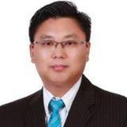 John Kim - Starkey Mortgage, Duluth GA
