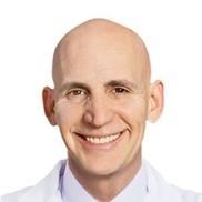 Howard M. Steinberg from Howard M. Steinberg, DMD, MDS