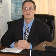 Robert Schneider from Protect First Fire Retardant Service,LLC