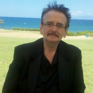 Bob Watson from MPG Global • www.MPCGlobal.acndirect.com