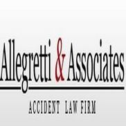 "James ""Jim"" Allegretti from Allegretti & Associates"