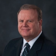 Randall Hunt from NorthStar Financial Consulting