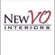John Reuter from NewVo Interiors