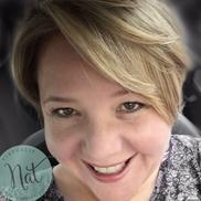 Natalie Gallagher from Virtually Nat | Digital Entrepreneur