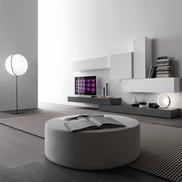 Katherine Lemus From Avanti Contemporary Furniture