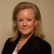 Debra Abbott-Walker from AXA Advisors, LLC, Stamford