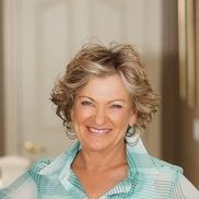Joanne Prystay from Cochrane Wellness Connection