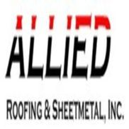 Allied Roofingpa From Allied Roofing U0026 Sheet Metal, ...