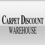 Carpet Discount Warehouse, Charlotte NC