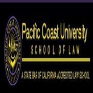 Pacific Coast University School of Law, Long Beach CA