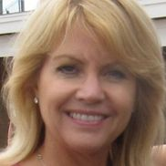 Janet Renaccio from Atir Natural Nail & Skin Care