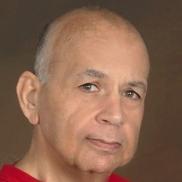 Albert Castellanos from Your Internet Video