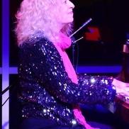 Patti Preiss-Harris from Patti Preiss Harris Pianist