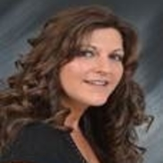 Kimberly Pace from American Family Insurance