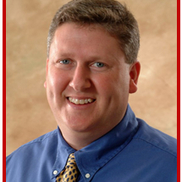 Andy Reynolds from ANDY REYNOLDS REALTOR NC AND SC