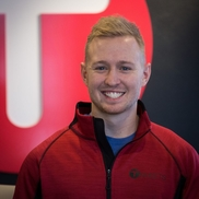 Danny Shank from TSheets Time Tracking Software