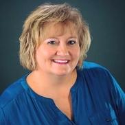 Jody Fowler from Sheridan Living (N2 Publishing)