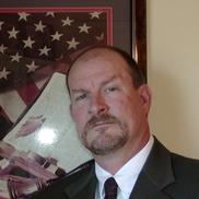 Steven Schisler from Synergy Wealth Management LLC