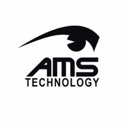 Brad Stutz from AMS Technology, Inc.