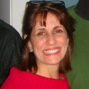 Jeanne Lombardi from The Shops at Cape Neddick