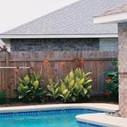 Ronald M. Larsen from The Pelican's Elbow 4BR Vacation Home in Destin, FL