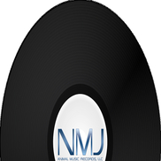 Irwin Rodriguez from NMJ Animal Music Records LLC
