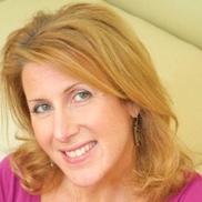 Pamela Dussault from Passage To Inner Joy