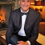 Greg Moesser from Sotheby's International Realty