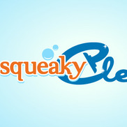 Zeev Sachnin from Squeaky Clean of the Palm Beaches