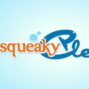 1426781944 squeaky clean