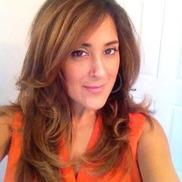 Arlenia Rodriguez from Hair by Arlenia @ Missy's Salon & Spa