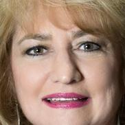 Pat Zagony from SENIOR CHOICES, LLC