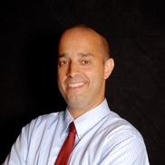 Bradley Felknor from Felknor & Associates, Inc.