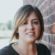 Sarah Breen from Sarah L Breen Coaching
