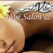 Vibe Styling Salon And Day Spa, Eagle River AK