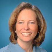 Ellen Platt from The Option Group, LLC
