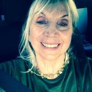 Zena Tucker, MFT, San Francisco CA