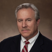 Mark Graham from The Graham Law Firm, PLLC