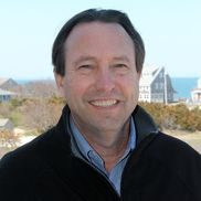 Chuck Tuttle from REEF, Cape Cod's Home Builder
