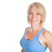 Barb Lass from Protege Fitness Studios