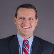 Michael Kittinger from Bridgemore Financial