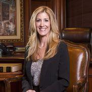 Elisa Aronberg from Aronberg, Aronberg & Green, Injury Law Firm