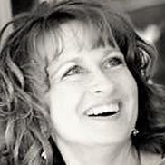 Linda Crouse from Peak Mountain Properties