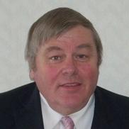 Jeffery Kreger from TurnKeyHome.com