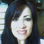 Jenny Grambor from B&B Hair Salon LLC.