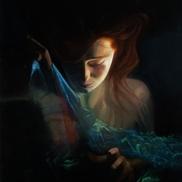 Hazel Griffiths from Hazel Griffiths Art
