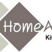 Home Art Tile Kitchen Bath Long Island City Ny Alignable