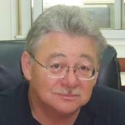 Roy Clifton from Gandert Door Company  sc 1 st  Alignable & Columbus Door Sales - Columbus OH - Alignable