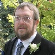 Lane Garrett from LSG Energy Solutions, LLC